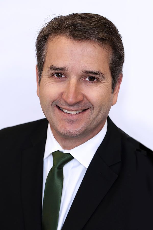 Ed dos Santos