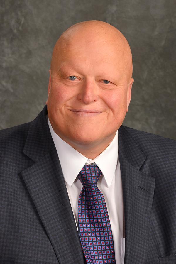 Peter C Schenk