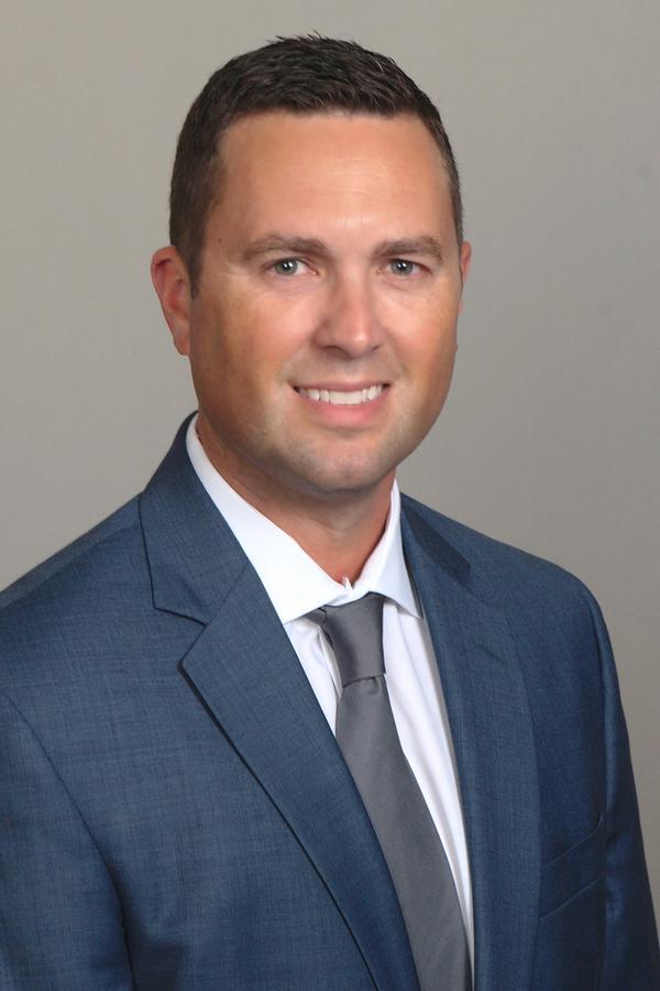 Adam C Stille