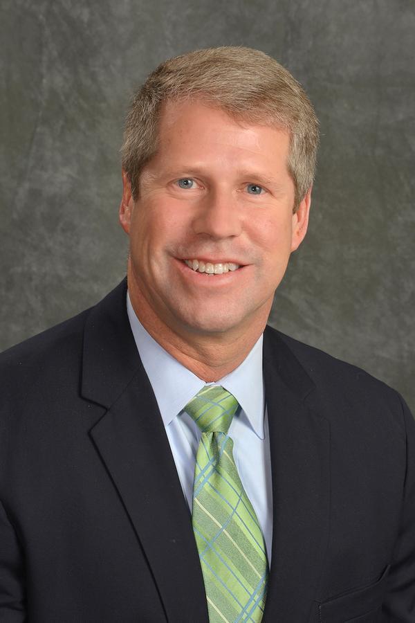 Jim Dickerson